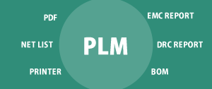 PDM Tools Interface