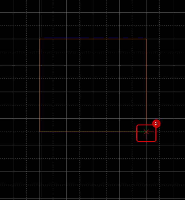 how to draw pcb layout